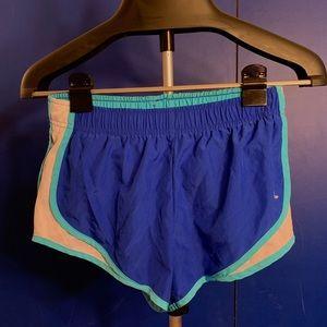 Xersion shorts